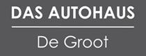 Das Autohaus De Groot